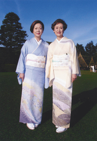 Yukiyasuda